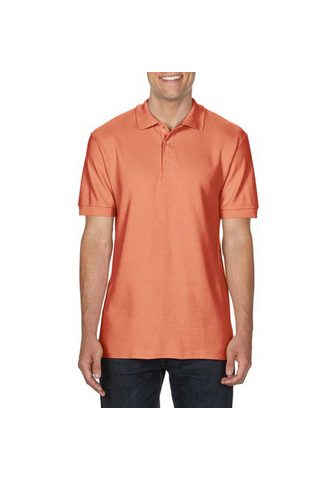 Gildan Polo marškinėliai Vyriškas Prem...