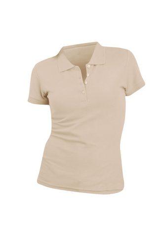 SOLS Polo marškinėliai »People Moterim...