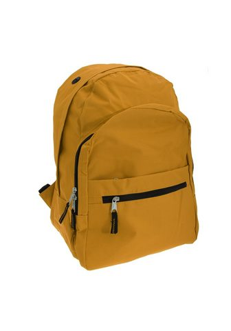 SOLS рюкзак »Rucksack«
