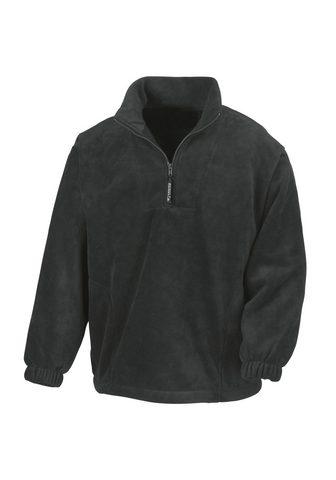 Result Флисовий пуловер »mit Rei...