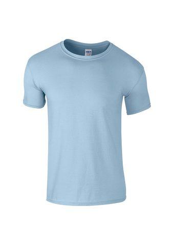 Gildan Marškinėliai »Kinder vyrams ir ...