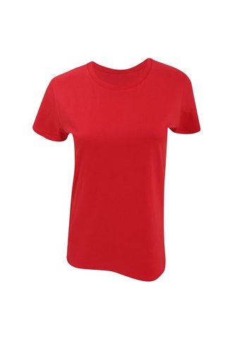 Gildan футболка »Damen«