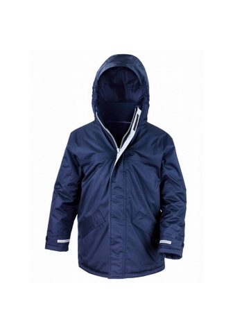 Result куртка зимняя »Core детск...