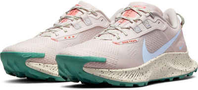 Nike »PEGASUS TRAIL 3 TRAIL« Laufschuh
