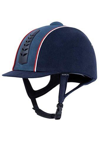Шлем для верховой езды »Unisex P...