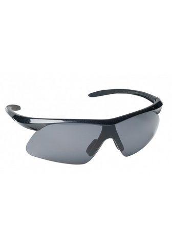 Солнцезащитные очки »Unisex Vela...