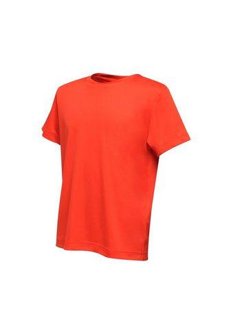 REGATTA Marškinėliai »Activewear Vaikiški Tori...