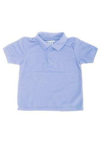 Gildan Polo marškinėliai »DryBlend Vai...