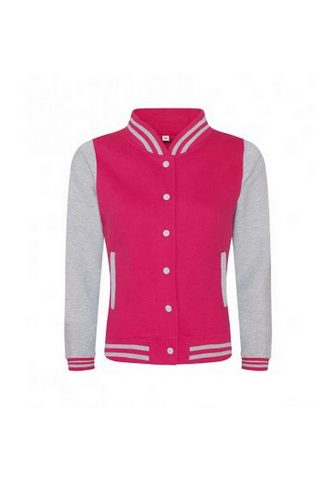 AWDIS куртка »Damen куртка Girli...
