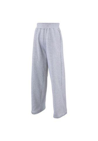 AWDIS брюки для бега »Kinder уни...