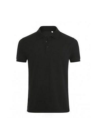 SOLS Polo marškinėliai Vyriškas Phoeni...
