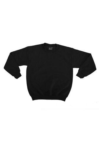 Gildan пуловер с круглым вырезом &raqu...