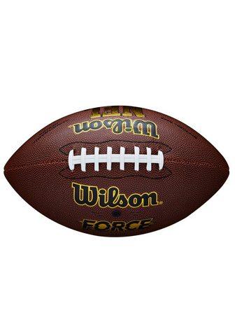 Wilson Futbolas »NFL FORCE«