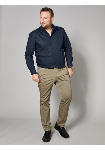 MEN PLUS BY HAPPY SIZE Marškiniai