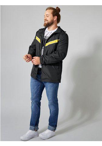 Куртка ветровка wasserabweisend