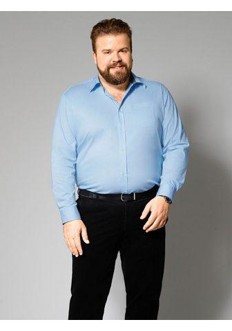 Spezialschnitt рубашка