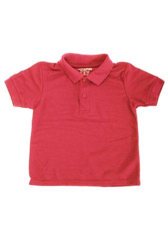 Gildan Marškinėliai »DryBlend Vaikiški...