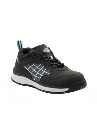 Ботинки защитные »Damen Sicherhe...