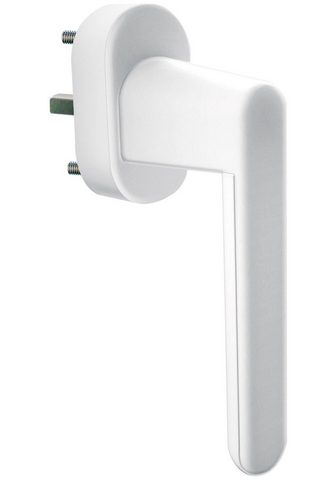 SCHELLENBERG Lango signalizacija weiß 32 mm