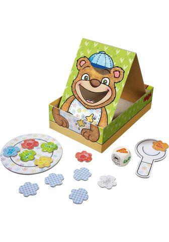 """Spiel """"Meine ersten Spiele - B&au..."""