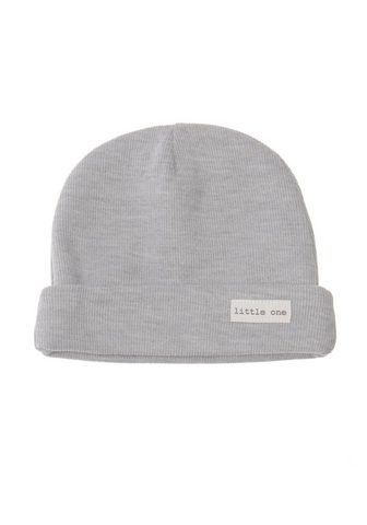 LILIPUT Kepurė im Klasikinio stiliaus Design