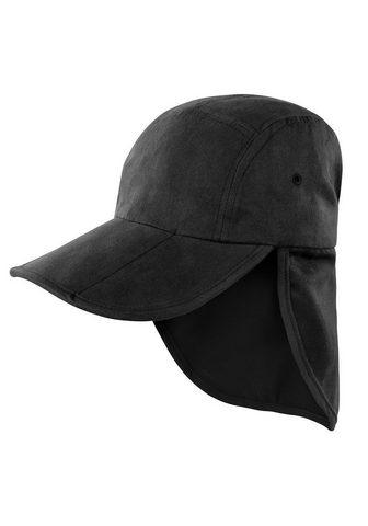 Result Army шапка »Kinder унисек...