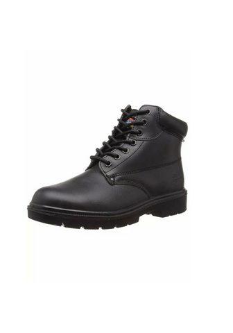 Ботинки защитные »Unisex Antrim ...