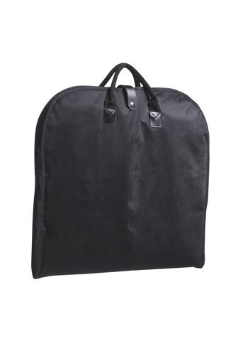 SOLS kelioninis krepšys »Premier Kleid...