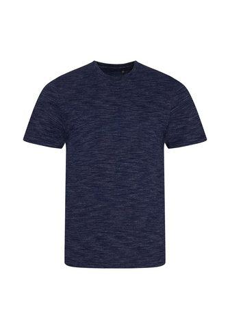 AWDIS Marškinėliai Vyriškas Cosmic Ble...
