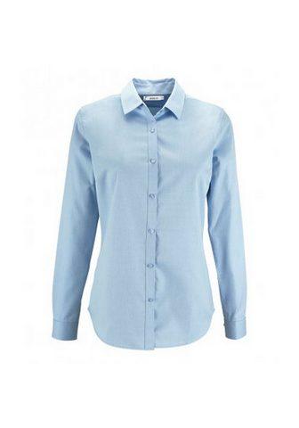 SOLS Marškiniai »Damen marškiniai ilgo...