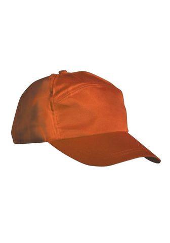 Result Baseball шапка »Baseball ...