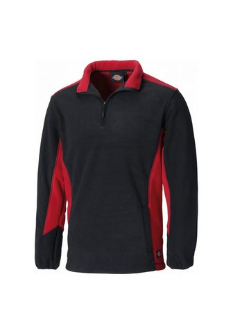Флисовий пуловер Мужской Mikro куртка-...