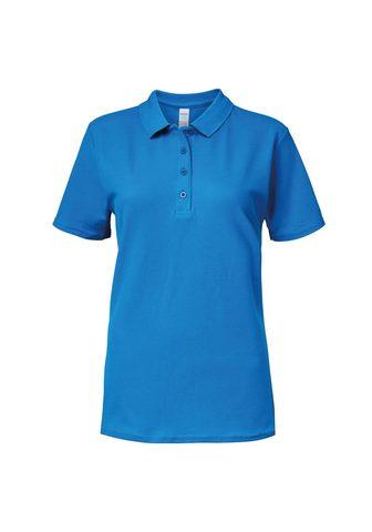 Gildan Polo marškinėliai »Softstyle Mo...