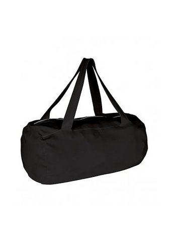 SOLS Sportinis krepšys »Laguna«