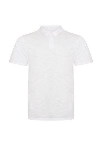 AWDIS Polo marškinėliai Vyriškas Polo-...