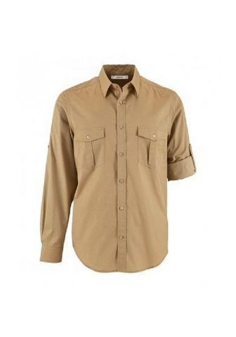 SOLS рубашка для бизнеса Мужской Burma...