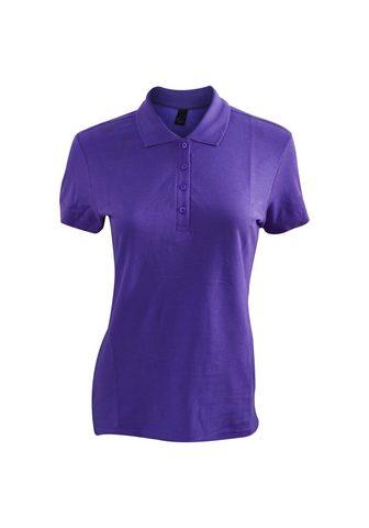 SOLS Polo marškinėliai »Passion Moteri...
