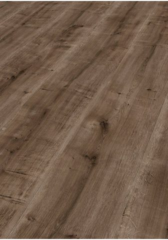 MODERNA Laminuotos grindys »Horizon Baldo Eich...
