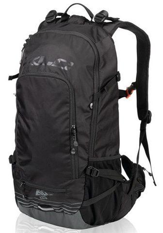 Рюкзак туристический »E-Bike рюк...