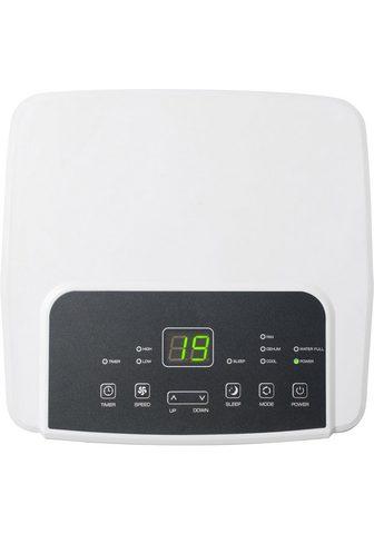 BESTRON 3-in-1-Klimagerät AAC7000 Weiß