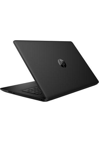 HP 17-by2236ng Nešiojamas kompiuteris (43...