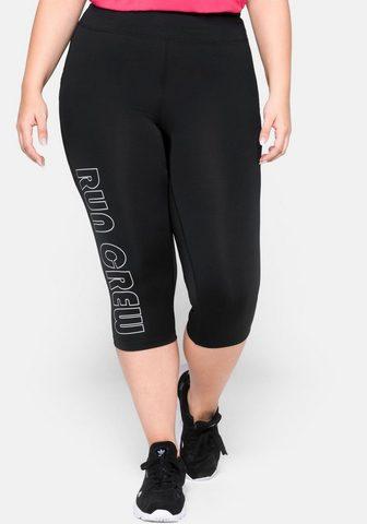 SHEEGO Sportinės kelnės