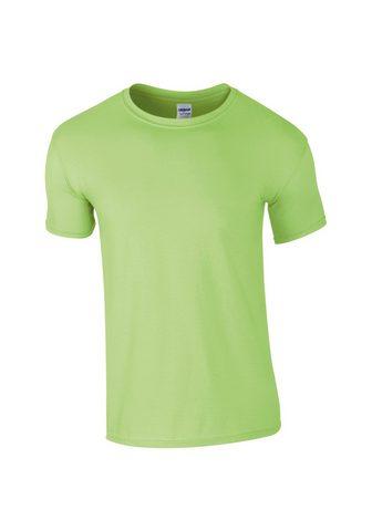 Gildan Marškinėliai »Kinder SoftStyle«...