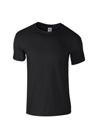 Gildan футболка »Kinder унисекс ...