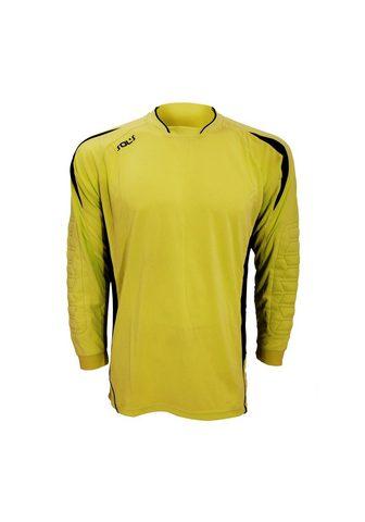 SOLS Sportiniai marškinėliai ilgomis r...