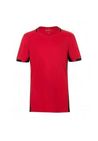 SOLS Marškinėliai »Kinder Classico kon...