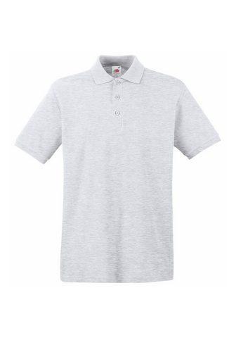 Кофта-поло »Premium Herren рубаш...