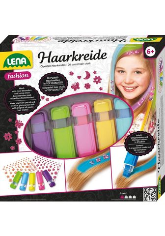 Lena ® Haarkreide »Fashion«