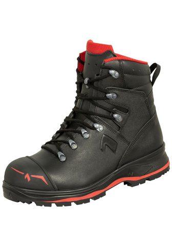 HAIX Darbiniai batai »Trekker Pro 2.0 «