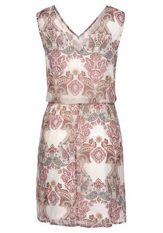 VERO MODA Šifoninė suknelė »VMKAY«